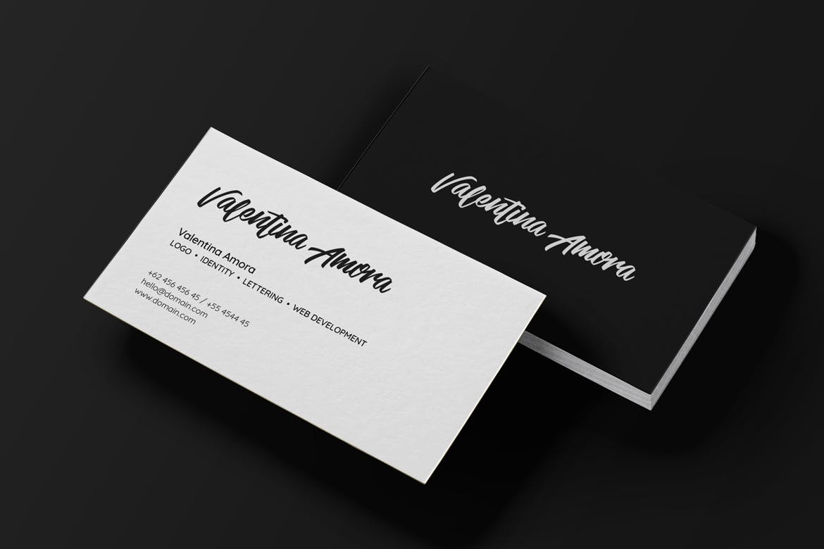 Supercharging Your Business Cards   Same Day Business Cards in NYC